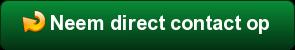 Neem Contact Op steging dakbedekkingen