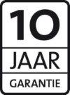 10-jaar-garantie-op-dakbedekking